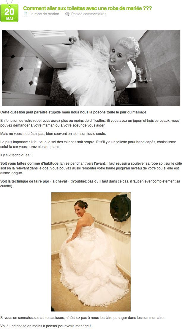 mariage-wc.jpg