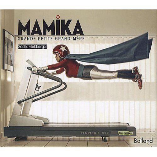 mamika-livre.jpg