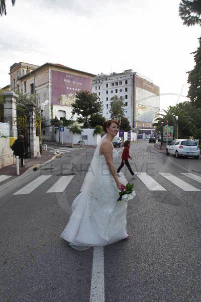 mariage-rue.jpg