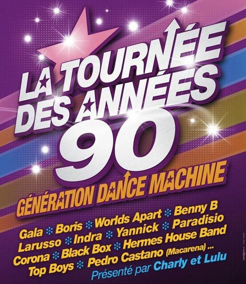 generation-90