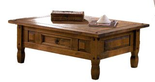 104 624 table basse mexicaine ines 150207