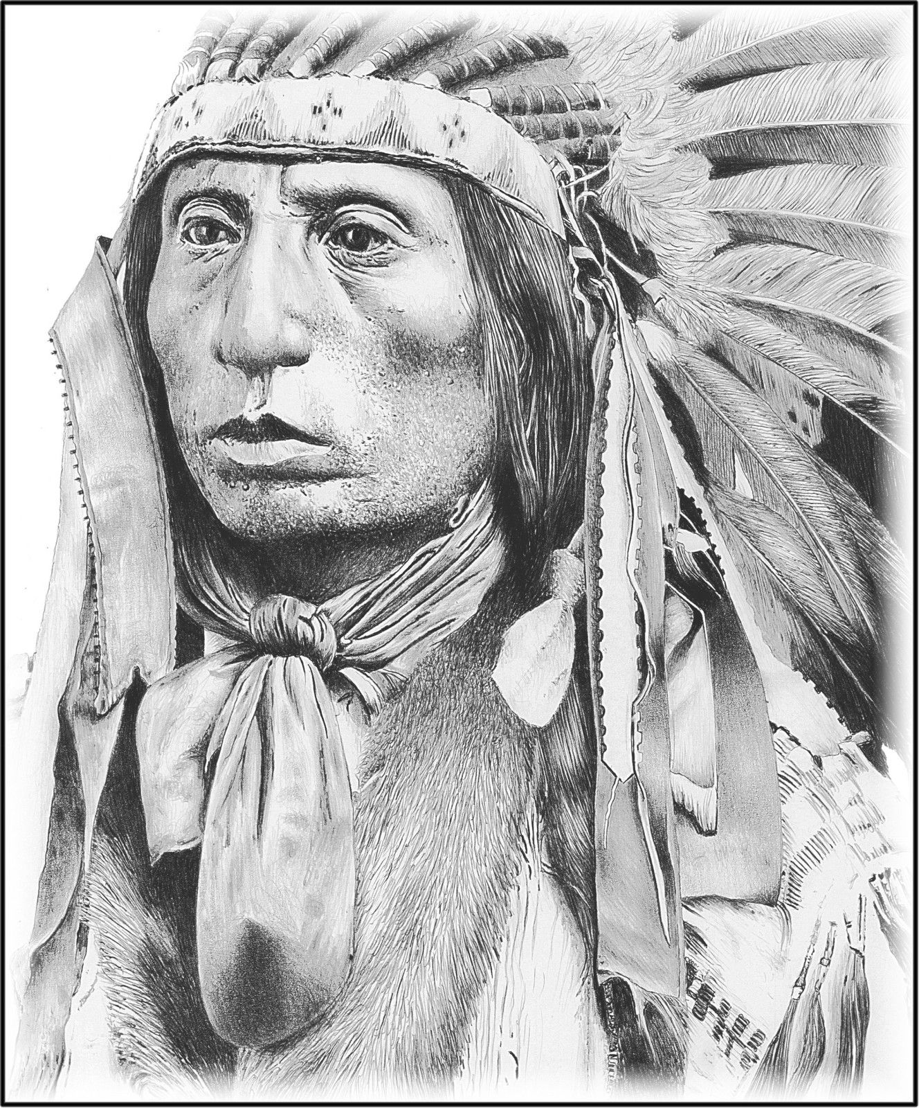 ---Chief-Jack-Red-Cloud--.jpg