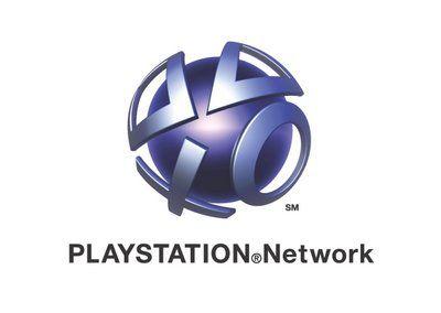 logo_psn-702465.jpg