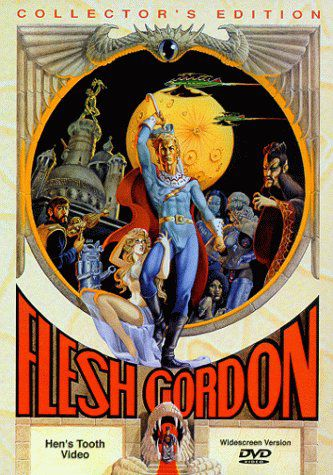 flesh-gordon.jpg