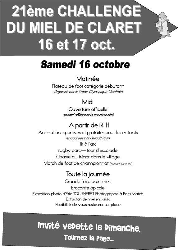 ChallengeClaret2010-1.jpg