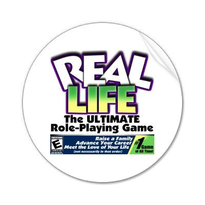 real life rpg sticker-p217037621826493231qjcl 400