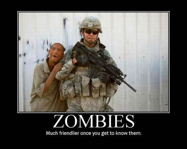 zombies-funny-motivational-poster.JPG