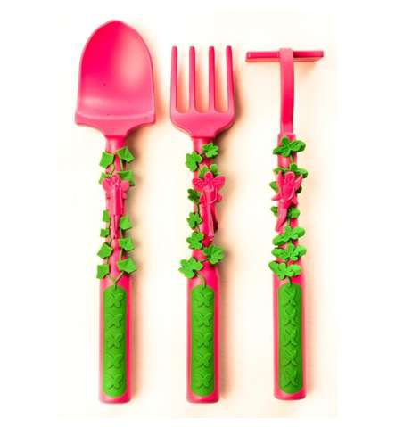 constructive-eating-garden-utensil-set.jpeg