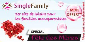 baniere-single-family.jpg
