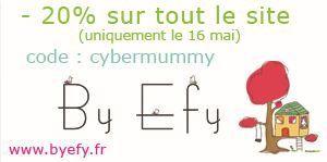 by-efy.jpg