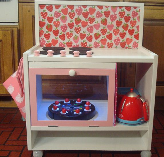 diy cr er du mobilier jouets pour les enfants carolyne 39 s home. Black Bedroom Furniture Sets. Home Design Ideas