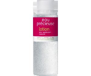 eau_precieuse_lotion.png