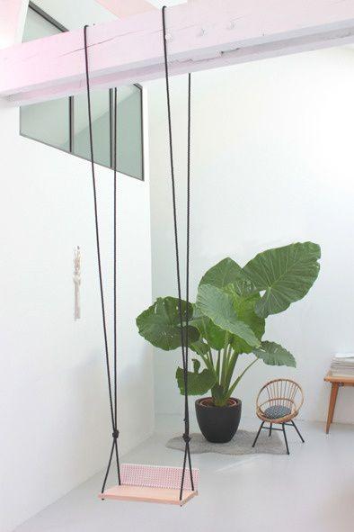 balan oire pas qu 39 en ext rieur carolyne 39 s home. Black Bedroom Furniture Sets. Home Design Ideas