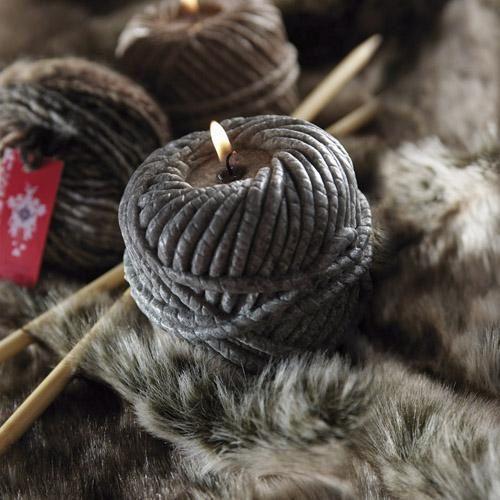 pelote-de-laine-bougie-la-francaise-2
