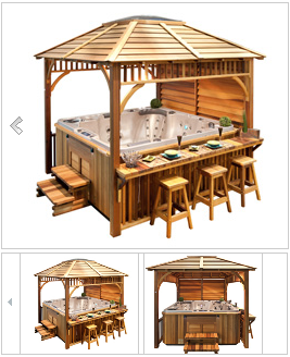 spa-gazebo-echoe.PNG