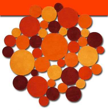tapis-orange-homes.jpg