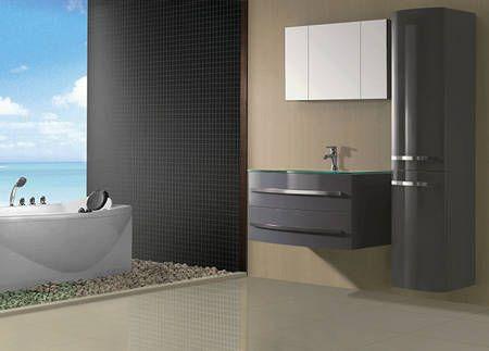 salle-de-bain-grise2.jpg