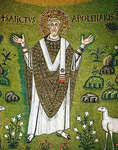 Saint_Apollenaris_600.jpg