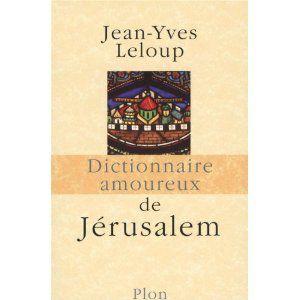 dictionnaire_jerusalem_leloup.jpg