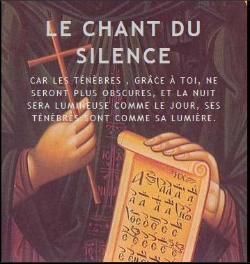 le-chant-du-silence.JPG