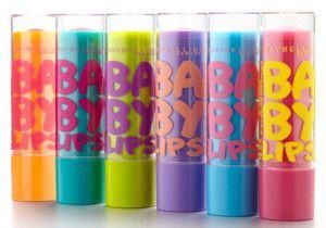 Baby-Lips-300x210.jpg