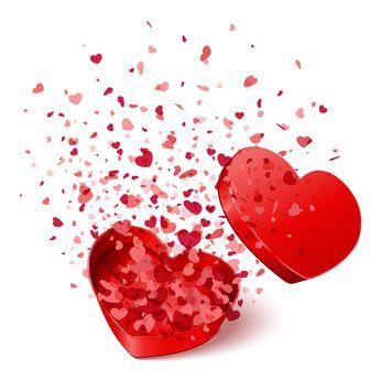 cadeau-saint-valentin.jpg