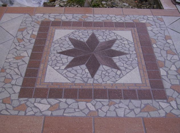 Piastrelisti esperti pavimenti rivestimenti resina bagni