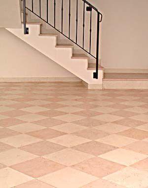 Pavimentisti pavimenti rivestimenti resina bagni tramezzi masseti - Nuovi pavimenti per interni ...