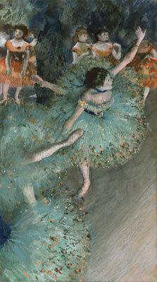 Bailarina_verde-Edgar-Degas.jpg