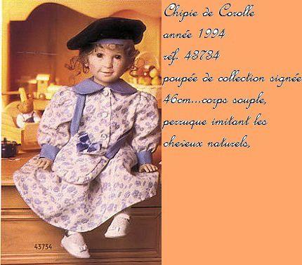 Catalogue1994-p64.jpg
