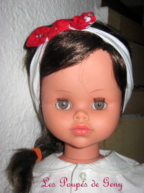 nancy bellabis