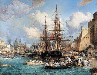 1864-J.-Noel-Brest.jpg