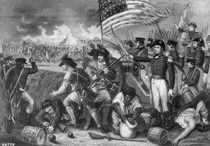 lossy-page1-300px-The_Battle_of_New_Orleans._January_1815._.jpg
