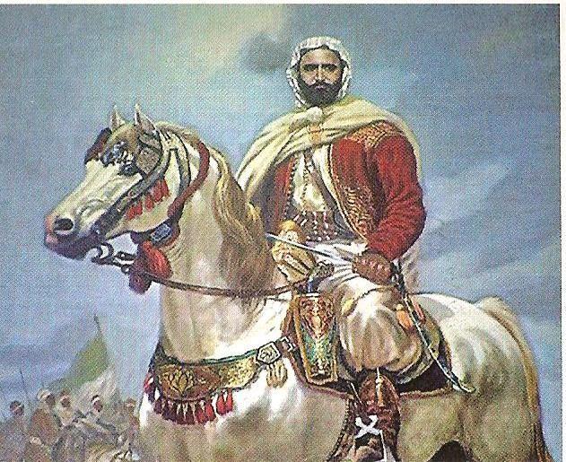 http://www.tenes.info/galerie/albums/TROMBI/Emir_ABD_EL_KADER.jpg
