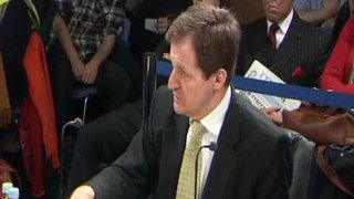 alastair-campbell-4156725pusre 1258