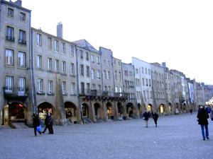 300px-Place St Louis Metz 1