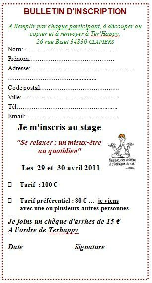 bulletin-inscription-avril.JPG