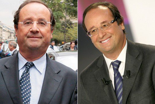 hollande-premier-relooking.jpg