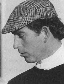 prince-charles-casquette.jpg