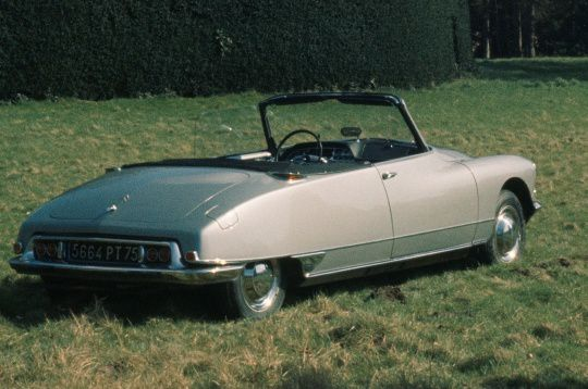 ds-cabriolet-chapron.jpg