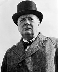 churchill-guerre.jpg