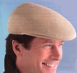 homme-moderne-casquette-def.jpg