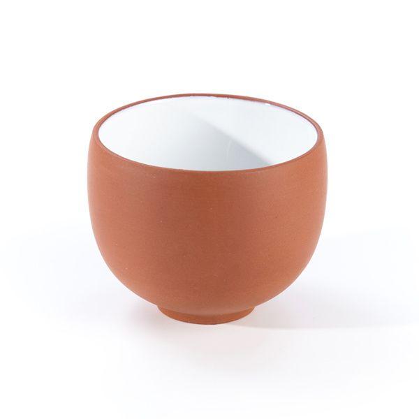 tasse-huan.jpg
