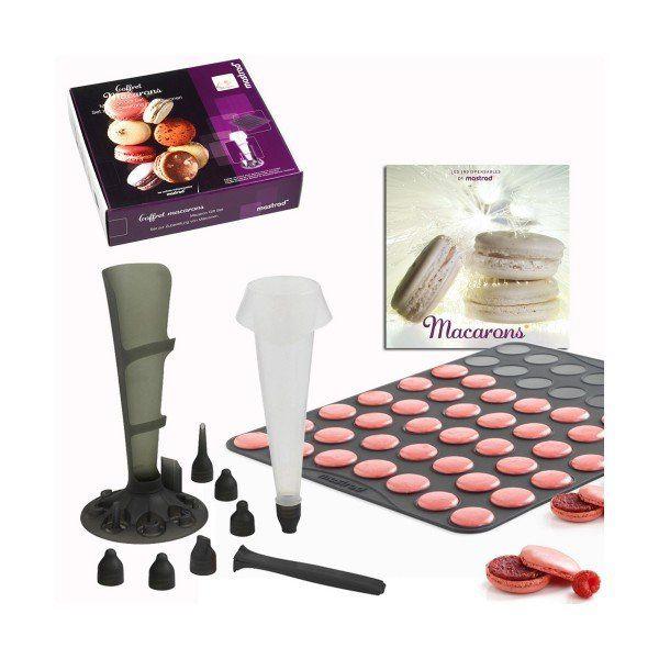coffret-macarons-mastrad-1318944856