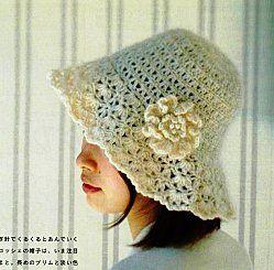 bonnets-