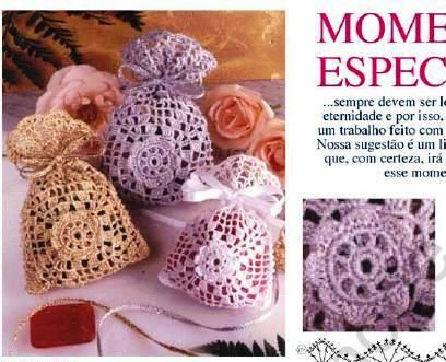 SACHETS EN CROCHET Bourses-lavande-photo