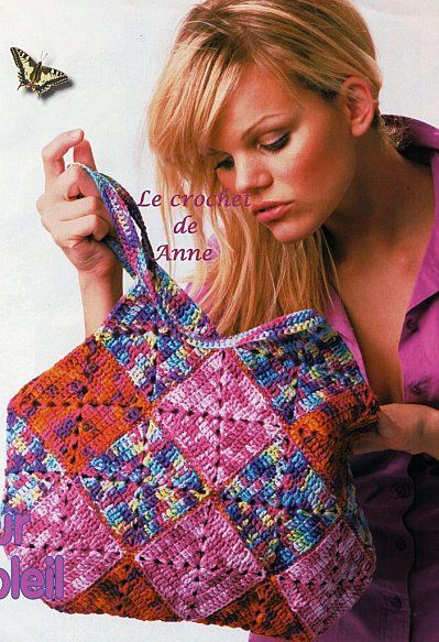 sac-patchwork