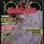 1000Mailles02