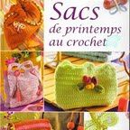 SacDePrintempsAuCrochet02