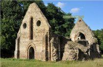 Ruines-de-la-chapelle-de-Gueriteau_annuaire_culturel_image_.jpg